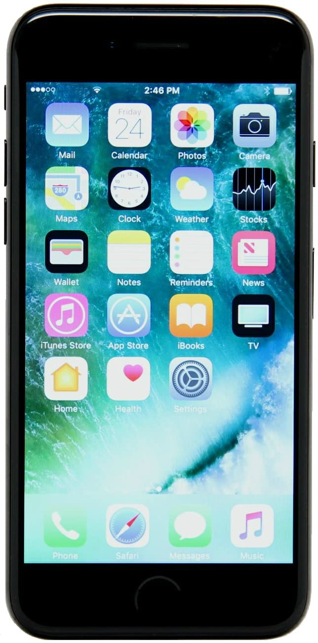 Apple Challenge wholesale the lowest price of Japan ☆ iPhone 7 a1778 GSM Refurbished 32GB Unlocked