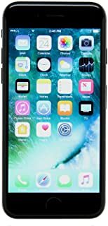 Apple iPhone 7 a1660, Fully Unlocked, 128GB (Renewed)