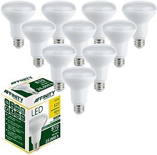 Set Piezas con autocentrado Tipo N HSS Co 5 Ruko 202102E Broca helicoidal Corta DIN 1897 10,2 mm rectificada Pack de 10 Unidades