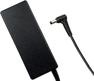 delta electronics adp 90md bb