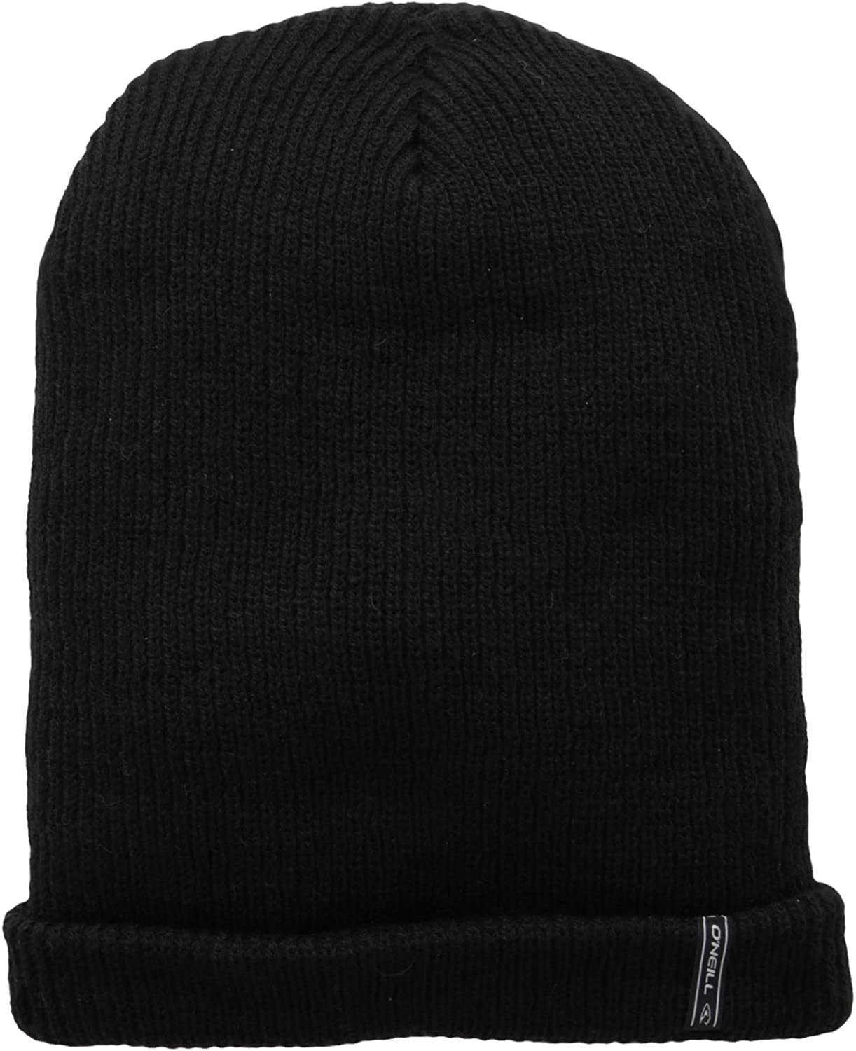 O'Neill Snow Men's Directly managed store Beanie Inexpensive Dolomiti