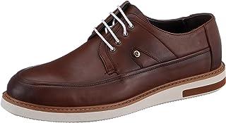 Pierre Cardin Antik Freelight Moda Ayakkabı Erkek