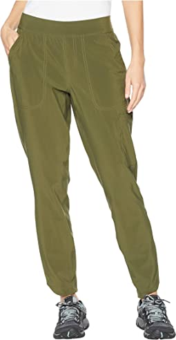 Place to Place™ Pants