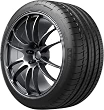 Michelin Pilot Sport PS2 ZP Radial Tire - 275/35R18 95Z