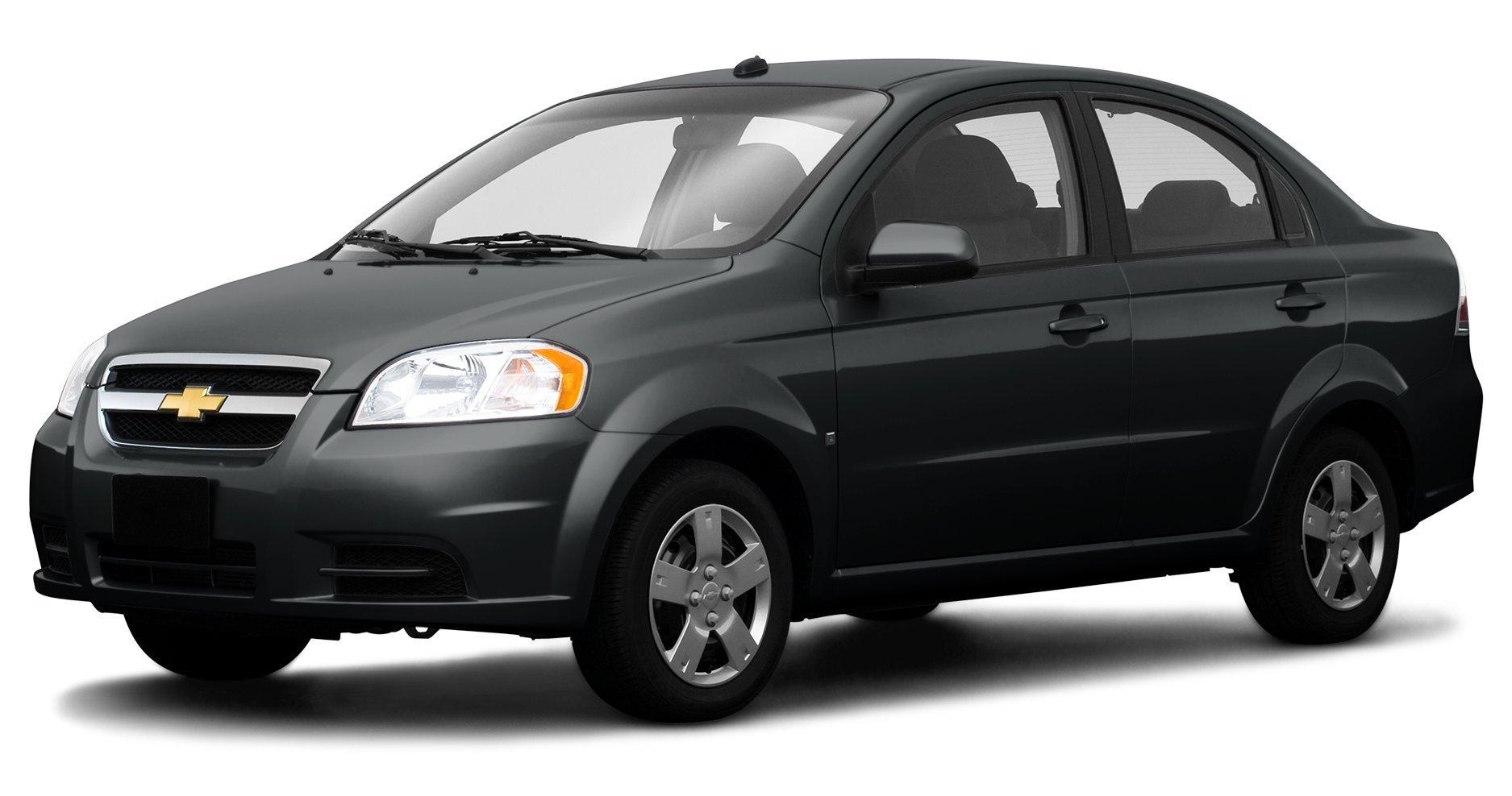Kelebihan Kekurangan Chevrolet 2009 Tangguh