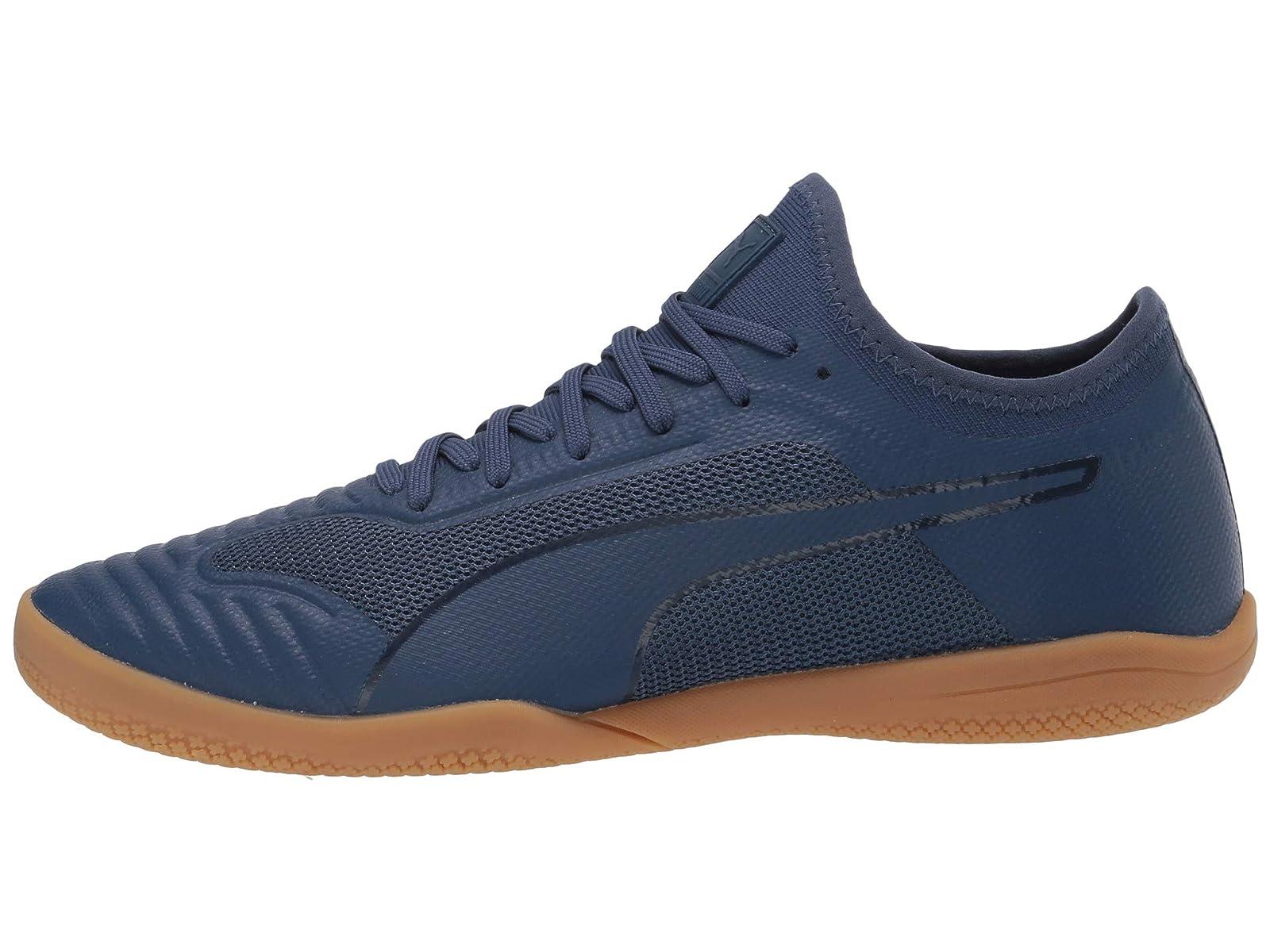 Man-039-s-Sneakers-amp-Athletic-Shoes-PUMA-365-Sala-1 thumbnail 5