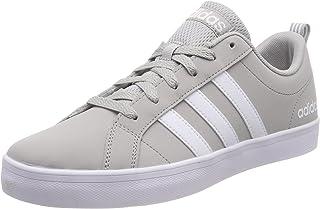 84b8b963c Amazon.co.uk: adidas - Trainers / Men's Shoes: Shoes & Bags