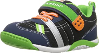 TSUKIHOSHI Kaz Sneaker (Toddler/Little Kid)