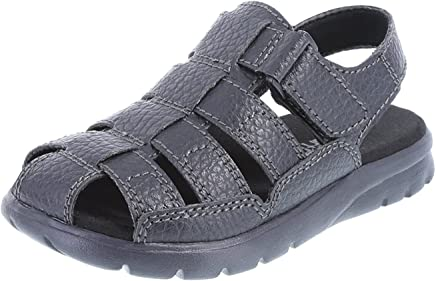 2b4c0157efdc9 Payless ShoeSource   Amazon.com  Sandals - Shoes