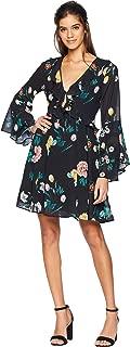 Best yumi wrap front dress Reviews