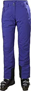 Hellyhansen Legendary Insulated Pants Women's Pants - Liberty, M