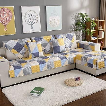Amazon.es: Nclon - Accesorios de sillas y sofás / Salón ...