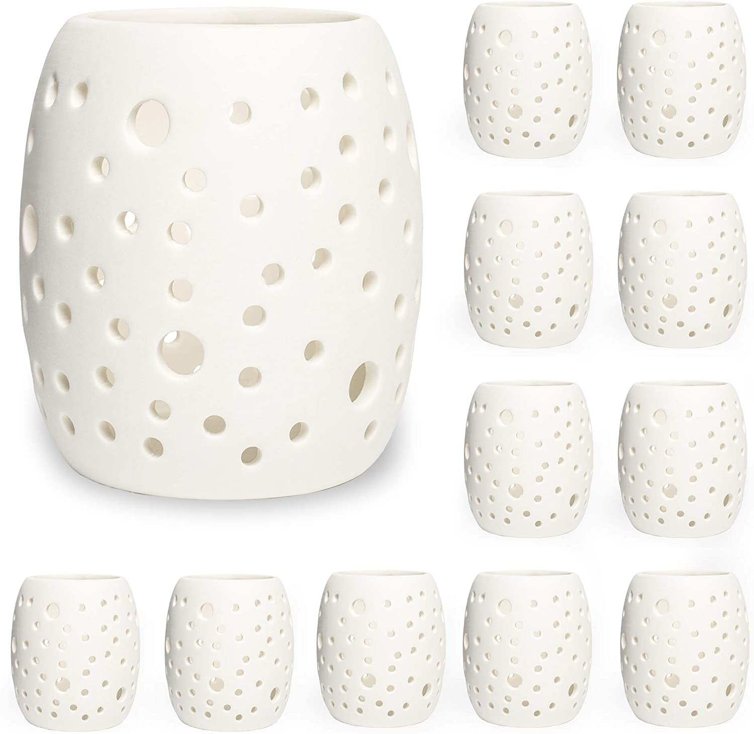 Findley Votive Candle Holders Set Holder Tealight Bulk Max 58% OFF At the price of surprise
