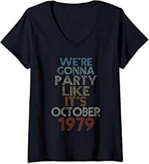 Best we re gonna party like it's your birthday Reviews