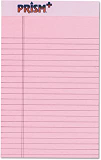 TOPS Prism Writing Pads, 5