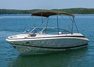 Taylor Made Products 54703OS Bimini Boat Tops