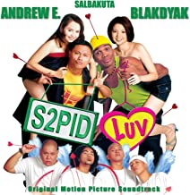 Best stupid love andrew e Reviews