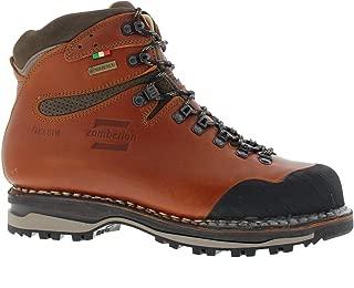 Zamberlan Men's 1025 Tofane NW GT RR Hiking Boot