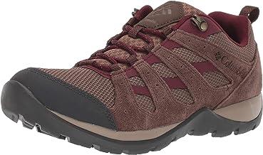 Columbia Redmond V2 womens Hiking Shoe