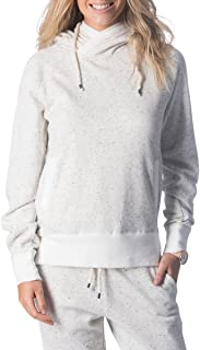 Rip Curl Women's Surf Threads Hoody