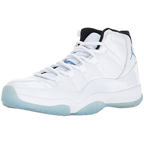 542a83ea596f Air Jordan 11 Retro