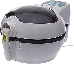 TEFAL Actifry Express Fryer 1400W FZ750028