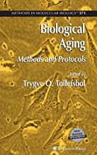 Biological Aging: Methods and Protocols: 371
