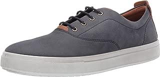 Men's Kyle Retro CVO Sneaker