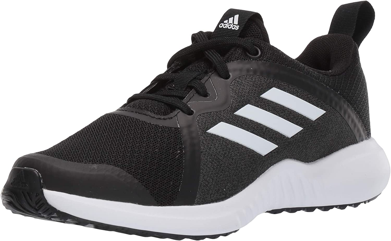 adidas Now on sale Special sale item Unisex-Child Fortarun Running X Shoe