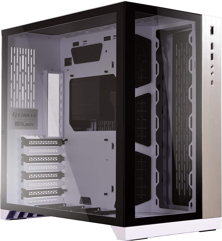 Lian Li PC-O11DW 011 DYNAMIC Case