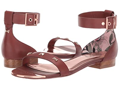 Ted Baker Ovey (Cocoa) Women