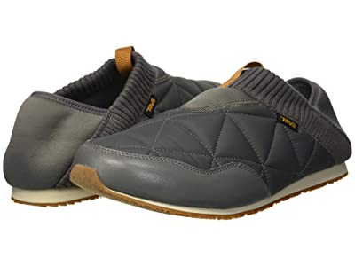 Teva Ember Moc (Charcoal Grey) Men