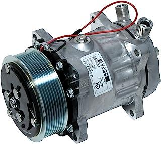 Universal Air Conditioner CO 4711C A/C Compressor