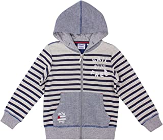 wholesale dealer 734c6 f5d3a Amazon.it: Primigi: Abbigliamento