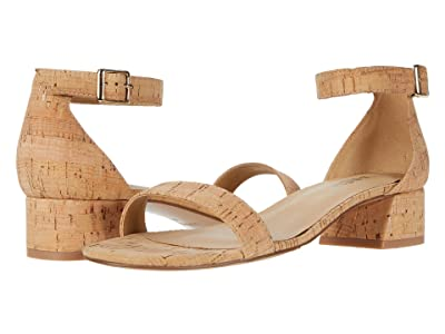 Vaneli Hadaya (Natural Cork) Women