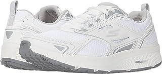 Skechers Men's Go Run Consistent Sneaker