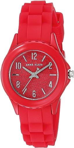 Anne Klein - AK-3239RDRD