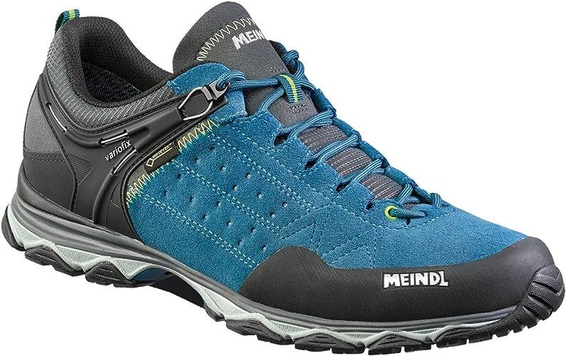Meindl Ontario GTX Chaussures de Randonnée pour Homme