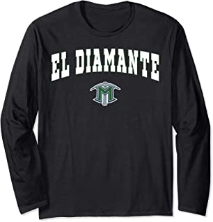 diamante t shirt