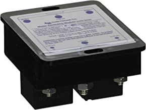 Cole Hersee 24452-BX Relay Module (Fw-Rev 12Vdc)