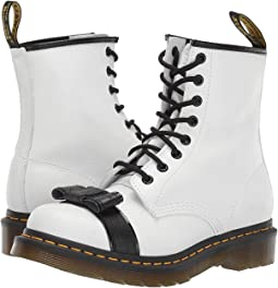 a6972c249 Women's Boots | Shoes | 6PM.com