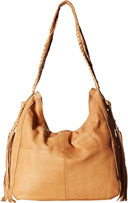 Day & Mood - Elm Hobo