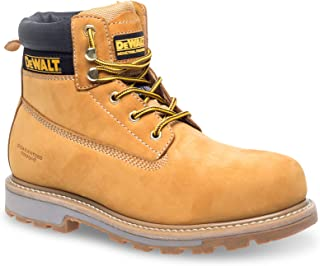 DeWALT HANCOCK WHEAT