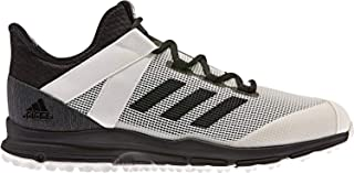 adidas Zone DOX Field Hockey Shoes