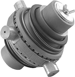Yukon Gear & Axle (YGLGM14T-30) Grizzly Locker for GM 10.5