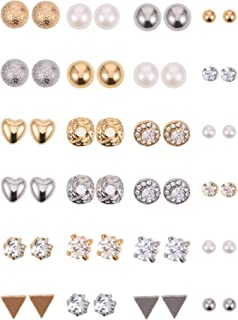 Best earring for women Reviews