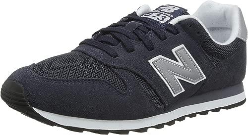Zapatillas New Balance Hombres