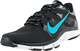 60939f03376e93 Amazon.com  Nike Free Trainer 5.0 Mens Training Shoe - 1 Star   Up ...