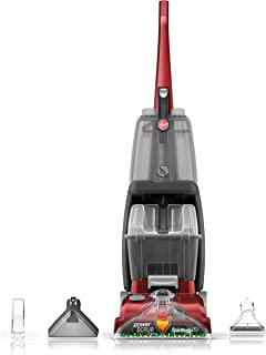 Best commercial scrubber dryer Reviews