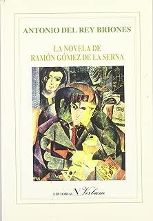 Best novela de ramon Reviews